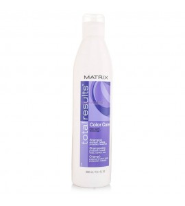 Matrix Total Results Color Care Shampoo