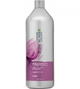 Matrix Biolage Advanced FullDensity Shampoo