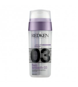 Redken Styling Two Smooth 03