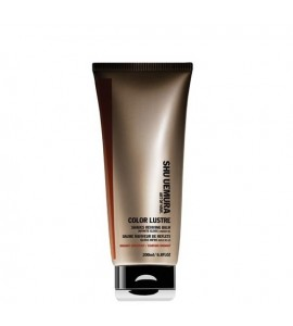 Masque Radiant Chestnut