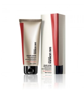 Masque Intense Red