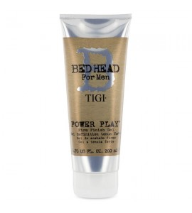 TIGI Power Play