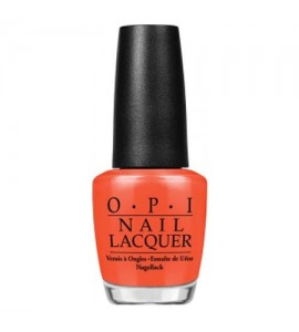 Opi Classici - A Good Man-darin Is Hard To Find